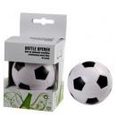 Sound opener sports - football
