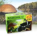 Must mushroom picker