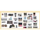 Manhattan Cosmetics - paquetes mixtos