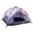 Fastfold Zelt für 2 Personen