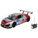 Audi R8 LMS, Radio Control (2 models)