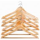 Kleiderbügel Set (6 tlg)