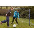 Soccer goal. (182x122x61cm)