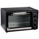 Oven / grill 28 l. (1500W)