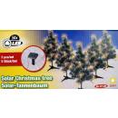Solar Tannenbaum (Set 5 St)
