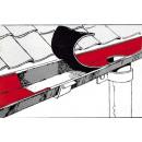 Dach Reperaturband 10 m