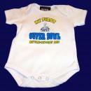 hurtownia Odziez dla dzieci i niemowlat: NFL ubrania dla  dzieci, oryginalny hologram