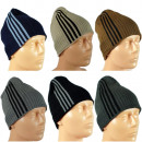 HATS, MEN HAT - MIX COULEUR