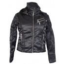 JACKET, Youth jackets