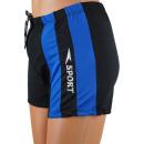 SWIMWEAR MALE - Swimwear