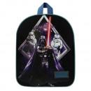 Rucksack 31cm Star Wars