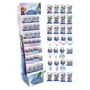 Hair Accessories  Box 224 Rooms THE QUEEN OF