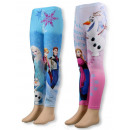 frozen Leggins, winter, lang