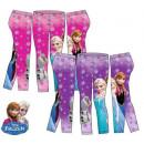 Kind-Gamaschen  Disney Frozen, Gefrorene 3-8 Jahre