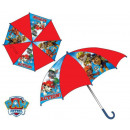 Children's  umbrella Patrol Paw, Paw Patrol Ø65