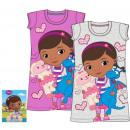 hurtownia Odziez dla dzieci i niemowlat: Nightie dziecko  Disney Klinika dla Pluszaków 3-6 l
