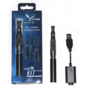 PROSet Clearomizer  Starter Kit, 650mAh, black