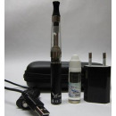 Proset Clearomizer  silver, 650mAh MINI Set