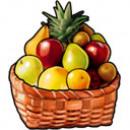 E-Liquids 2013 DUAL Fruit Flavors