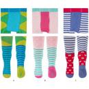 hurtownia Odziez dla dzieci i niemowlat: Rajstopy  niemowlęce, SOXO, rajstopy dla dzieci