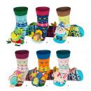 Baby socks, SOXO, socks for baby