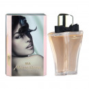 My Wonderful 100ml EDP