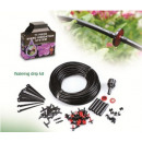 MICRO DRIP  irrigation system 20 PLANT