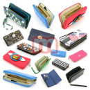 Women's Wallets Purses Mix