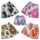 Boardshorts Shorts  Swimwear Surf Beach Shorts
