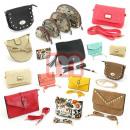 Damen Handtaschen  Clutch Umhängetaschen