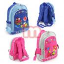 Kinder Motiv  Rucksäcke Bags Taschen