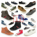 Mens Leisure Shoes Sport Shoe