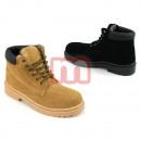 Damen Herbst  Winter Boots Schuhe Gr. 36-41