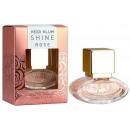 Heidi Klum Glanz Rose Parfum 15ml EDT