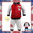 Lee Cooper Jogging baby boy sports