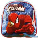 Spiderman Tasche Jungen zurück