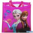 frozen  Einkaufstasche Mädchen