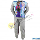 Supplier Frozen tracksuit girl