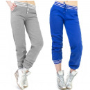 TRENDY, PANTS  PANTS, FITNESS, COTTON