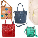 T26 BAGS LADIES  BAG - VARIOUS PATTERNS AND COLOURS