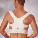 Dr. magnetic  posture corrector Levine's