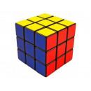 Magic Cube Magique 5.5 cm