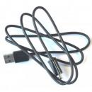 USB / Micro-USB-
