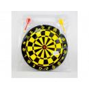 Shield 25cm dart darts