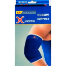 Strippers elbow 2 pcs.