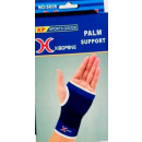 Strippers on hand Palm Support 2 pcs.
