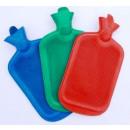 Wärmflasche 450 ml