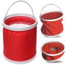 Folding Bucket 9 liters