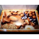 Mata Küchentisch 60x100 cm dick