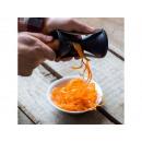 Sharpener for  vegetables  julienne-sided ...